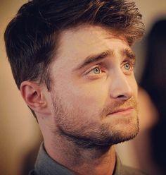 Gorgeous:')