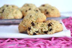 biscotti_con_quinoa
