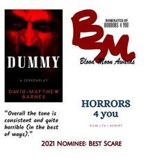 Blood Moon, Amelia, Authors, Indie, Film, Movie Posters, Movie, Film Stock, Film Poster