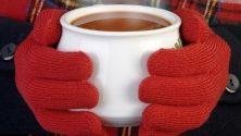 Megfázás elleni praktikák. http://www.hazipatika.com/taplalkozas/specialis_etrendek/cikkek/2_gyogyleves_megfazas_esetere/20121023130626