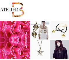 Unique Jewelry, Ladies Handbags & Fashion Accessories | Boticca outlet diseño!!!!!