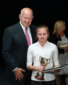 Junior School Prize Giving July 2014
