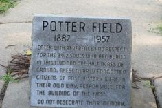 Haunt in Potter's Field Cemetery Omaha, Nebraska is haunted! Haunted places in Omaha, NE (Nebraska) from Hauntings