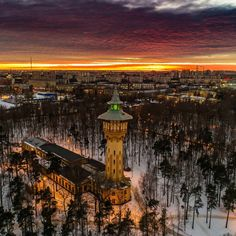 Автор фото: Александр Лихачев