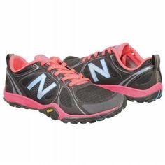 #New Balance              #Womens Athletic          #Balance #Women's #Minimus #Shoes #(Black/Pink)     New Balance Women's The 080 Minimus Shoes (Black/Pink)                                                  http://www.snaproduct.com/product.aspx?PID=5873478