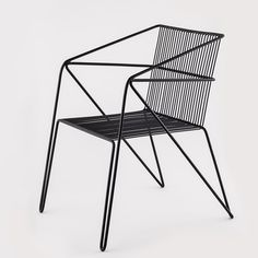 Chairs, Modena Chair
