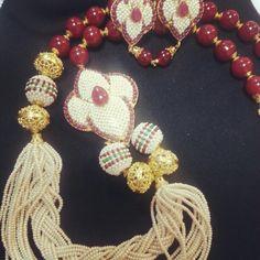 Hindú style