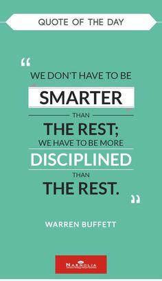 Brk B Stock Quote Wise Words From #warrenbuffett Stock Option Trading  Pinterest .