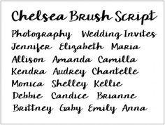 chelsea-free-brush-script