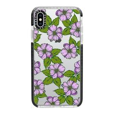 WILD ROSES 3, LAVENDER GREEN FLORAL ILLUSTRATION CLEAR IPHONE CASE, By Ebi Emporium on Casetify, #EbiEmporium #case #clearcase #flowers #flowerpattern #floral #weddingiPhone #weddingfloral #floraliphone #floralcase #spring2019 #springfloral #lavender #purple #green #botanical #iPhoneXS #iPhoneXR #iPhoneX #iPhoneXSMax #iPhone8 #iPhone8Plus #iPhone7 #iPhone6 #Samsung #Casetify #CasetifyArtist #illustration #wildroses #roses #romantic #girly #pretty #musthave #summer2019 #need #want #tech Lavender Green, Small Shops, Floral Illustrations, Iphone 8 Plus, Flower Patterns, Tech Accessories, Floral Wedding, Casetify, Online Shopping