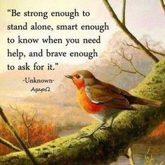 be-strong.jpg (236×236)