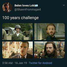 Steve and Bucky Avengers Memes, Marvel Memes, Marvel Dc Comics, Marvel Avengers, Bucky Barnes, Steve Rogers, Tony Stark, Bucky And Steve, Ironman