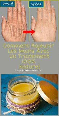 Comment rajeunir les mains avec un traitement naturel – Care – Skin care , beauty ideas and skin care tips Diy Beauty Hacks, Beauty Tips, Sixpack Training, Natural Gel Nails, Beauty Planet, Cellulite, Baking Soda Uses, Hand Care, Makes You Beautiful