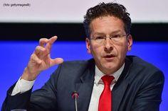 Annunci gratuiti  #annunci #gratuiti #vendere #usato Banche presidente Eurogruppo Dijsselbloem: l'Italia direttiva bail-in . Ancora dubbi su cosa fare?