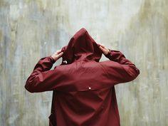 Rain coat Outfit Aesthetic - Rain coat Outfit Work - Yellow Rain coat Red Boots - Dog Rain coat And Boots Purple Rain, Daniela Rivera, Lizzie Hearts, Roy Harper, Raincoat Outfit, Young Avengers, Edward Elric, Tim Drake, Lunar Chronicles