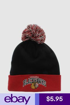 751f934720a ... coupon for cheap nhl detroit redwings beanies 1 42962 wholesale  wholesale nhl beanies shopping online 5.9