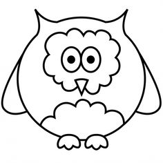 Easy Coloring for Kids Lovely Easy Coloring Pages Best Coloring Pages for Kids Finding Nemo Coloring Pages, Minion Coloring Pages, Beach Coloring Pages, Shopkins Colouring Pages, Snowman Coloring Pages, Fruit Coloring Pages, Dinosaur Coloring Pages, Flag Coloring Pages, Dog Coloring Page