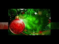 MANHATTAN TRANSFER the christmas song