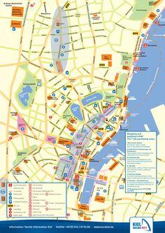 Large detailed tourist map of Tongatapu Island Tonga Tongatapu