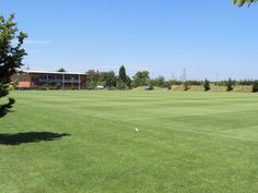 Sale Sharks' training ground was given a flying start to the growing season thanks to an early fertiliser feed from Germinal Seeds.