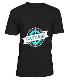 """# Cool Captain Of The Deck Tee Funny Boat / Ship Sailor Gift .  Special Offer, not available in shops      Comes in a variety of styles and colours      Buy yours now before it is too late!      Secured payment via Visa / Mastercard / Amex / PayPal      How to place an order            Choose the model from the drop-down menu      Click on """"Buy it now""""      Choose the size and the quantity      Add your delivery address and bank details      And that's it!      Tags: Captain Tshirt is…"""