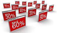 Get best Sale offer's in Walkindiscount