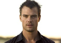 Discover the top 25 most inspiring Josh Duhamel quotes.