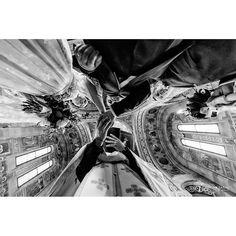 B&D Wedding Day | www.cristians.ro . . . . . #weddingday #vows #couple #huffpostido #instawed #instapic #instagood #instalove #destinationweddingphotographer #romaniawedding #Transylvania #Romania #nikon #d750 #nikond750 #bride #groom #light #creativelight #pin #beautiful #reflection #church #ceremony #religion #priest #hands #albaiulia #cetateaalbacarolina #catedralaincoronarii
