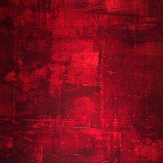 Red passion Luca Brandi painter FienilArte Social Art Gallery Pietrasanta