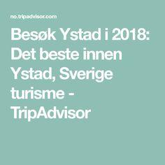 Besøk Ystad i 2018: Det beste innen Ystad, Sverige turisme - TripAdvisor