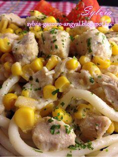 Potato Salad, Chicken Recipes, Bacon, Recipies, Food And Drink, Potatoes, Vegetables, Ethnic Recipes, Recipes