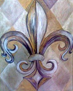 Live wedding artist and event painting, art and pottery by artist Jessica Stuntz. Art lessons and paint parties for children and adults. Mardi Gras, Acrylic Painting Inspiration, Diy Painting, Diy Fleur, Louisiana Art, Some Beautiful Pictures, Paint Party, Shabby, Cub Scouts
