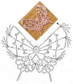 Tapete_para-ollas-a-crochet  http://ideascrochet.com/tapete-para-ollas-a-crochet/436/