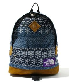 efe9e2895f1c the-north-face-purple-label-backpack-ss2012-4 North