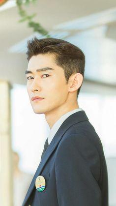Asian Actors, Dramas, Actors & Actresses, Korea, Chinese, Celebrities, Heart, Celebs, Drama