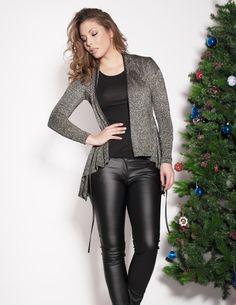 Főoldal - Art'z Modell Leather Pants, Sexy, Fitness, Cat, Beautiful, Fashion, Leather Jogger Pants, Moda, Fashion Styles