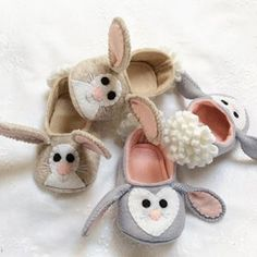 Baby Boom, Baby Shoes, Joy, Kids, Young Children, Boys, Baby Boy Shoes, Glee, Children