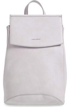 Pixie Mood 'Kim' Convertible Backpack available at #Nordstrom