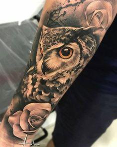 "6,331 Likes, 40 Comments - Ink Sav (@inksav) on Instagram: ""New work by artist @astintattoo #supportart #support #tattoo #artists #worldwide #inksav ."""
