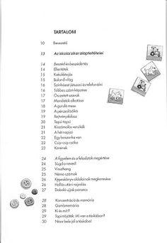 Albumarchívum - Az iskolai siker titka a játék Word Search, Album, Personalized Items, Words, Archive, Children, Horse