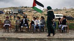 Palestine: un plan d'aide de 252,5 millions d'euros Check more at http://info.webissimo.biz/palestine-un-plan-daide-de-2525-millions-deuros/