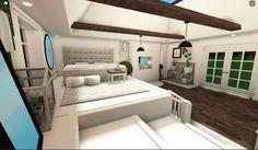 House Ideas, Loft, Bed, Furniture, Home Decor, Lofts, Stream Bed, Interior Design, Home Interior Design