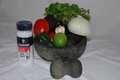Homemade Guacamole Recipe - Dads-Deals.com