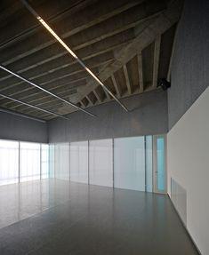 herzog_and_de_meuron_laban_dance_centre_greenwich_london_architectural_photographer_007