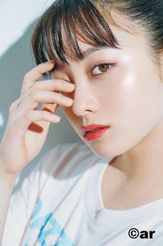 """""""橋本環奈"""" in 2020 Japanese Beauty, Japanese Girl, Asian Beauty, Artists And Models, Female Models, Women Models, Asian Model Girl, Popular Girl, Cute Beauty"""