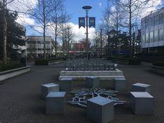 How I found myself in Tilburg, Netherlands European Destination, Netherlands, University, Reading, Travel, The Nederlands, The Netherlands, Viajes, Word Reading