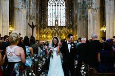 NS #wedding #weddingphotography #justmarried #honeyandthemoonphotography