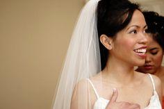 Joelle Chan: Calgary Makeup artist for weddings, motion pictures and print Bridal Makeup, Wedding Makeup, Make Up, Artist, Fashion, Wedding Make Up, Makeup, Moda, La Mode