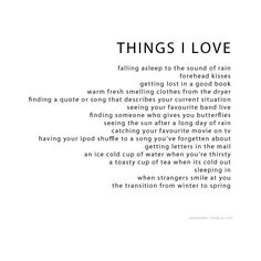 PrettyThings ShittyThings & LittleThings Between ❤ liked on Polyvore featuring text, quotes, words, backgrounds, fillers, articles, magazine, phrases and saying