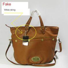 0e6ad1c431 fake Mulberry tag Mulberry Bag